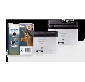 Switch-shop-print-en-scan