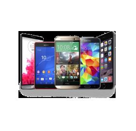 Switch-shop-smartphone